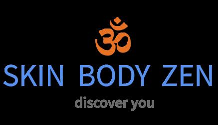Skin Body Zen